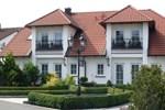 Отель Gäste- und Boardinghaus Klara Birnbaum