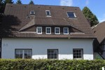 Holiday Home Heidehof Anlage Hellenthal