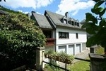 Holiday Home Muhlenberg Monschau