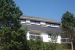 Apartment See Und Schnee Winterberg Niedersfeld