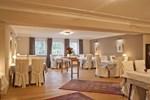 Отель Land-gut-Hotel Merker's Bostal Hotel