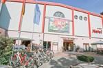 Sporthotel Mühlhausen