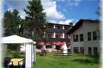 Отель Hotel Im Kräutergarten