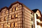 Отель Adler Golf-& Tagungshotel