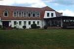 Гостевой дом Gut Sarnow