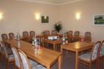 Отель Landhotel Felchow