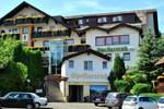 Отель Landhotel Spessartruh