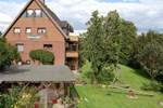 Отель Land-gut-Hotel Hotel & Restaurant Schlei-Liesel