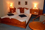 Отель Hotel Walfisch