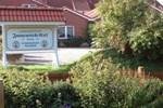 Гостевой дом Landgasthof Immenstedt-Kiel