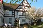 Отель Hotel & Restaurant - Gasthaus Brandner