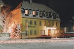 Гостевой дом Hotel St. Hubertus