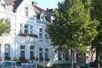 Мини-отель Hotel Kaufhold - Haus der Handweberei