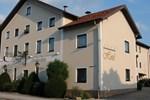 Отель Anderschitz Landhotel