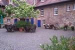 Гостевой дом Gästehaus Felsenmühle im Tal