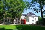 Хостел Jugendgästehaus Petershagen