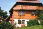 Holiday Home Am Kleintierhof Elzach