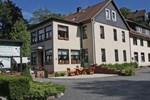 Апартаменты Haus Hirschfelder Apartments