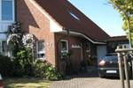 Апартаменты Haus Pistorius