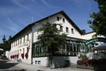 Гостевой дом Hotel - Landgasthof Obermaier Zum Vilserwirt