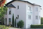 Отель Hotel Asslar