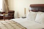 Отель Surmeli Adana Hotel