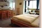 Гостевой дом Hotel Garni Burgstemmer Hof