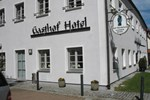 Отель Hotel-Gasthof Zum Wendelwirt