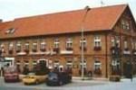 Altmark Hotel Braunschweiger Hof