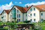Отель Hotel Wutzler