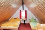 Апартаменты Holiday Home Mit Dem Turm Rubeland II