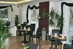 Отель Ringhotel Altes Forsthaus