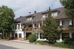 Отель Hotel & Restaurant Prüser´s Gasthof