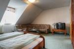 Гостевой дом Pension & Gasthaus Kahren