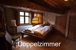Exempel Schlafstuben und Altstadtpension
