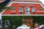 Отель Rüter's Hotel & Restaurant