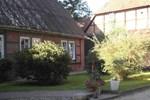 Апартаменты Helpens Hof