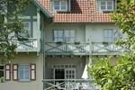 Гостевой дом Seehotel Huberhof