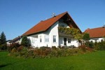 Апартаменты Holiday Home Hulsemann Vohlbuchenberg