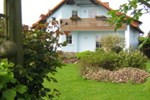 Апартаменты Holiday Home Buchenberg Vohlbuchenberg