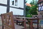 Апартаменты Holiday Home Hirtenhaus Willingshausen
