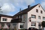 Отель Hotel Heinrichs Gästehof