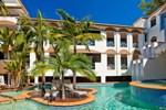 Апартаменты Regal Port Douglas