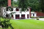 Апартаменты Holiday Home Schweigt Mir Von Rom Bad Stuer