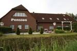 Гостевой дом Pension vorm Darß