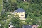 Апартаменты Holiday Home Auf Dem Berg Klingenthal