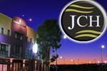 Отель Joondalup City Hotel