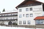 Отель Pension Weinhaus Unger