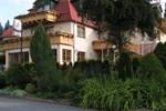 Гостевой дом Hotel und Berggasthaus Zum Sonnenhof