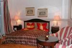 Отель Das Romantische Landhaus